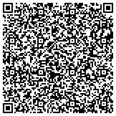 QR-код с контактной информацией организации ООО Данила-Мастер