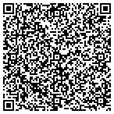 """QR-код с контактной информацией организации """"Правильный Ремонт"""""""