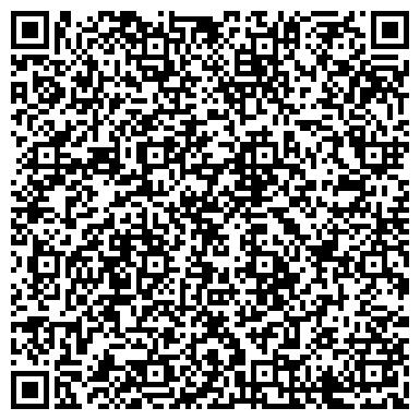 QR-код с контактной информацией организации СНР