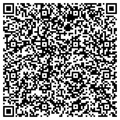 QR-код с контактной информацией организации ООО Регион Экология М