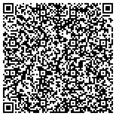QR-код с контактной информацией организации GEFEST