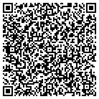 QR-код с контактной информацией организации ДЕТСКИЙ САД № 1128