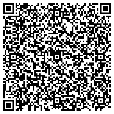 QR-код с контактной информацией организации ИП Коковкин И.М.