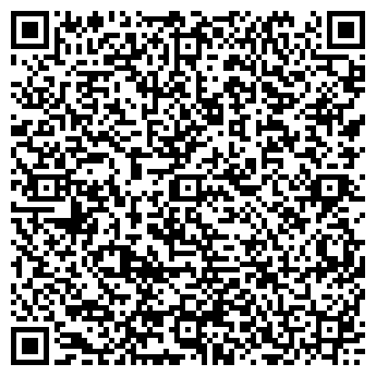 QR-код с контактной информацией организации ЕМЕЦ