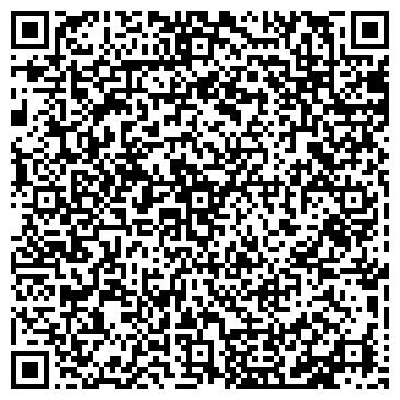 QR-код с контактной информацией организации Отдел собственной безопасности