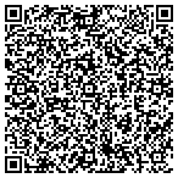 QR-код с контактной информацией организации МЕТОДА