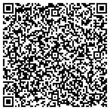 QR-код с контактной информацией организации ГОРОДСКАЯ ПОЛИКЛИНИКА № 90