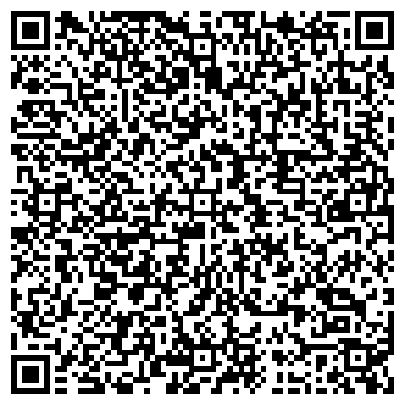 """QR-код с контактной информацией организации ООО """"Блок-Маркет"""" """"Костромской доктор"""""""