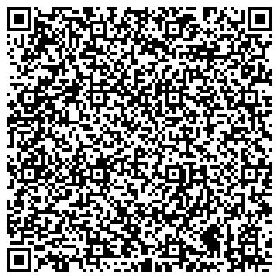 QR-код с контактной информацией организации АССОЦИАЦИЯ ТУРОПЕРАТОРОВ РОССИИ