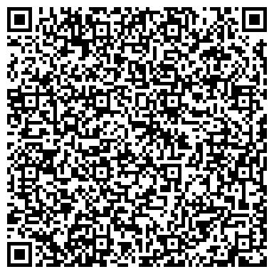 QR-код с контактной информацией организации Мастерская по изготовлению и ремонту мягкой мебели