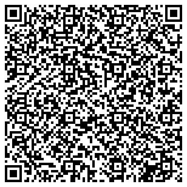 QR-код с контактной информацией организации МОТОТРЭР