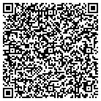 QR-код с контактной информацией организации ОПОП № 15