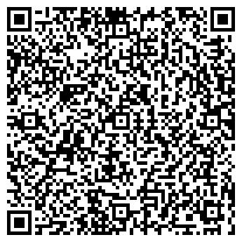 QR-код с контактной информацией организации ОПОП № 17