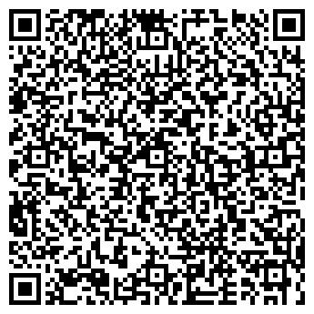 QR-код с контактной информацией организации ОПОП № 18