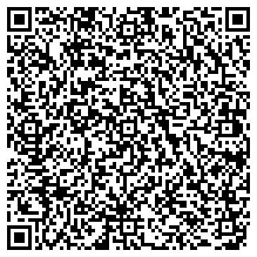 QR-код с контактной информацией организации Формула мебели