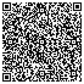 QR-код с контактной информацией организации ОПОП № 20
