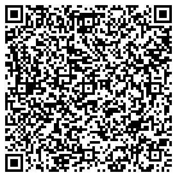 QR-код с контактной информацией организации ОПОП № 22