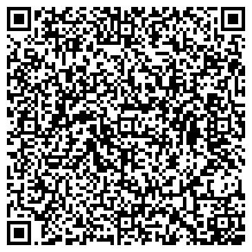 QR-код с контактной информацией организации Интернет-Магазин  Техно