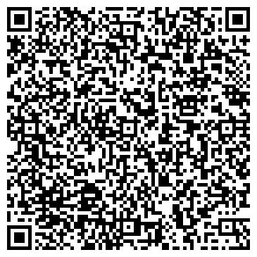 QR-код с контактной информацией организации ИП «Техно-Дисконт»
