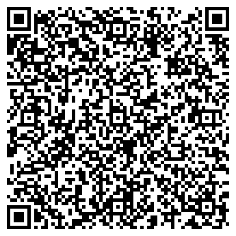 QR-код с контактной информацией организации УПМ № 22