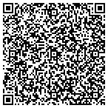 QR-код с контактной информацией организации Совтест, телекоммуникационная компания