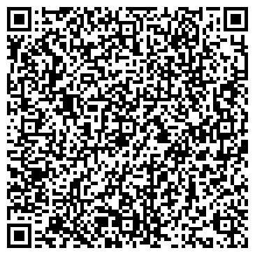 QR-код с контактной информацией организации КАТЕРИНА СТАЙЛ