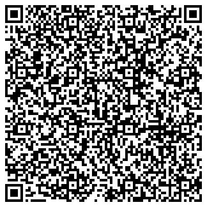 QR-код с контактной информацией организации Отдел полиции №2 Управления МВД России по г. Ростову-на-Дону