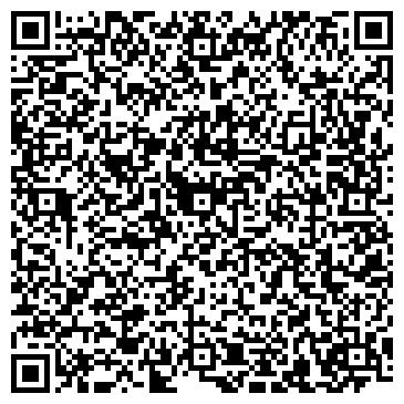 QR-код с контактной информацией организации JAZZIS