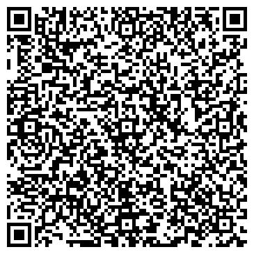 """QR-код с контактной информацией организации ООО Клиника ЭКО """"Альтравита"""""""