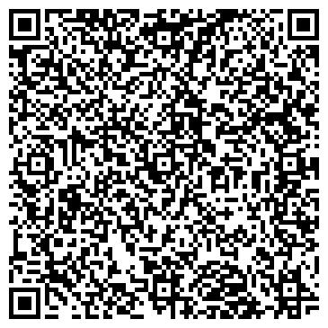 7c1b6b85ce2d QR-код с контактной информацией организации OZON.ru, интернет-магазин, пункт