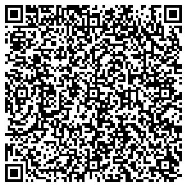 QR-код с контактной информацией организации ООО Эксперт+
