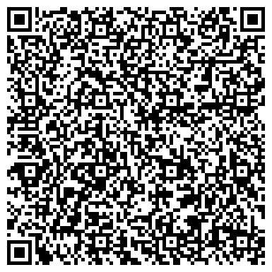 QR-код с контактной информацией организации Костромская областная стоматологическая поликлиника