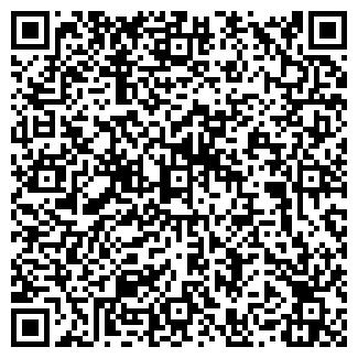 QR-код с контактной информацией организации KATLEN