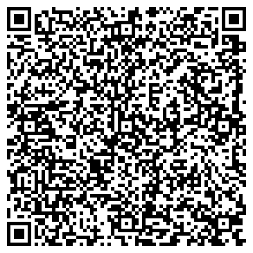 QR-код с контактной информацией организации MICHELE EXERTIER