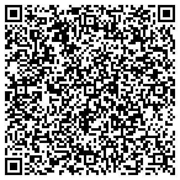 QR-код с контактной информацией организации СТОМАТОЛОГИЧЕСКАЯ КЛИНИКА С.И. АБАКАРОВА