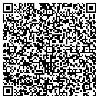 QR-код с контактной информацией организации ДИАЛ ДЕНТ