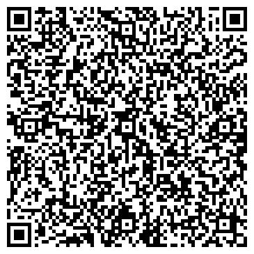 QR-код с контактной информацией организации СТОМАТОЛОГИЯ НА ТАТАРСКОЙ