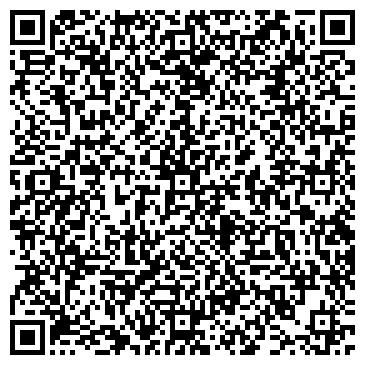 QR-код с контактной информацией организации ЗУБОВРАЧЕБНАЯ ПОМОЩЬ