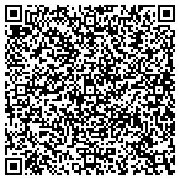 QR-код с контактной информацией организации НА СТРОЧЕНОВСКОМ