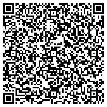 """QR-код с контактной информацией организации ООО Медицинский центр """"Астро"""""""