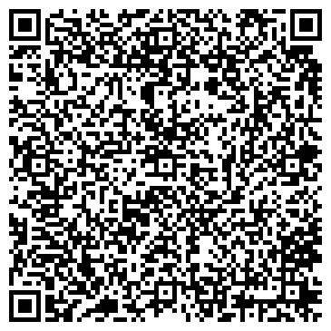 QR-код с контактной информацией организации ООО КостромаТеплоТранспорт Плюс
