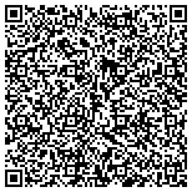 QR-код с контактной информацией организации ЗАО Агро-Козловка  МОРДОВИЯ