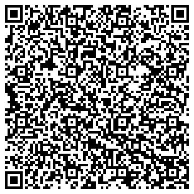 QR-код с контактной информацией организации ЗАО Производственное объединение «Спецавтоматика»