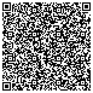 QR-код с контактной информацией организации КУРОРТНЫЙ МАГАЗИН, ООО
