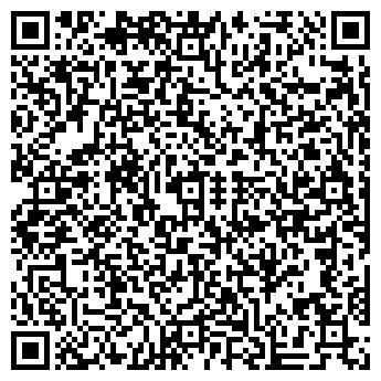 QR-код с контактной информацией организации СТАРЫЙ ГОРОД