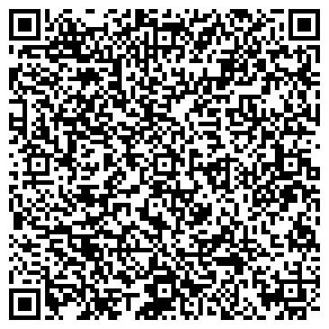 QR-код с контактной информацией организации НОВЫЙ СЕЗОН