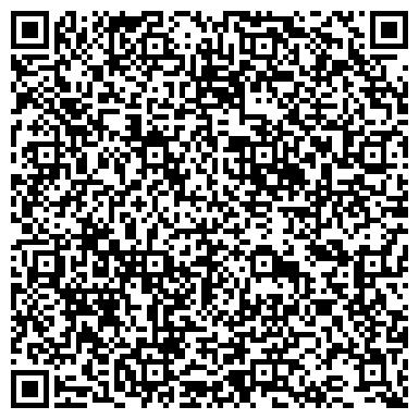 QR-код с контактной информацией организации ДЕЛОВОЙ МОСТ