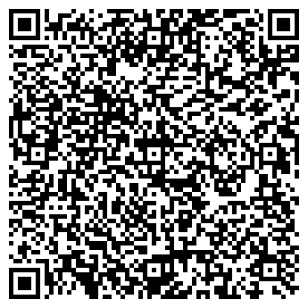 QR-код с контактной информацией организации ДЭН-ЭППИ