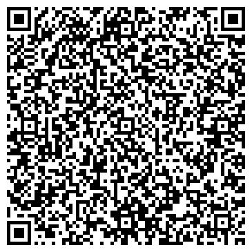 QR-код с контактной информацией организации Медилон Фармимэкс