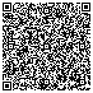 QR-код с контактной информацией организации МАГАЗИН ГОРЯЩИХ ПУТЁВОК